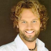 David Phelps Coming to State Theatre, 11/30