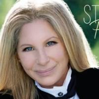 Barbra Streisand Shares 'Overwhelming Feeling of Joy' at PARTNERS Historic Debut