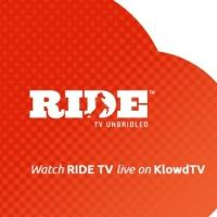 RIDE TV Announces Deal With Verizon to Benefit FiOS TV Customers