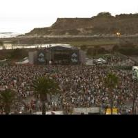 Del Mar Announces 2013 Summer Concert Series Lineup