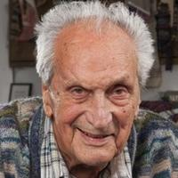 Ottavio Missoni Dies at 92
