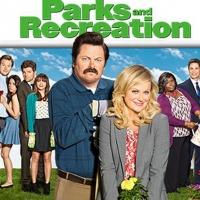 NBC Places PARKS AND RECREATION on Hiatus Until Early 2014