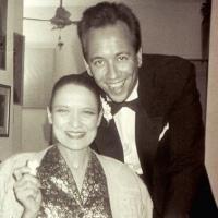 Rick McKay Remembers Recently Departed Julie Wilson