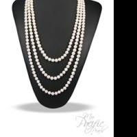 My Pacific Pearls Unveils Great Gatsby Jewelry Collection