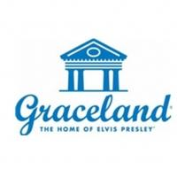 Elvis Artifacts Set for 'Auction At Graceland' in 2015