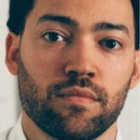 Fox Theatre to Welcome Taylor McFerrin, 7/23