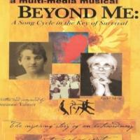 Suzanne Tanner's 'BEYOND ME' Comes to United Solo Tonight