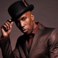 BWW Interview: Eric Jordan Young on Leaving VEGAS! THE SHOW to Pursue Other Projects