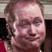 Jon Reep to Perform at Comedy Works Larimer Square, 12/5-8