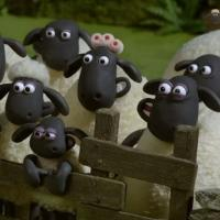 VIDEO: First Look - New Trailer for SHAUN THE SHEEP THE MOVIE