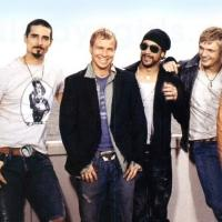 Backstreet Boys Announce In A World Like This New Album and Tour