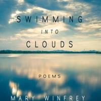 Cleis Press Releases SWIMMING INTO CLOUDS