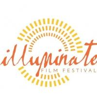 'AWAKE,' WHEN MY SORROW DIES Take Top Honors at Illuminate Film Festival