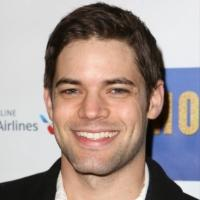 Broadway's Jeremy Jordan to Star in CBS's SUPERGIRL Alongside Laura Benanti