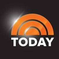 NBC's TODAY Enjoys Rare Ratings Win Over GMA - #1 for in Key Demo!