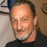 Robert Englund to Guest on SYFY's TOWN OF THE LIVING DEAD