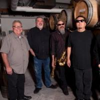 Los Lobos to Bring 40th Anniversary Tour to bergenPAC, 12/4