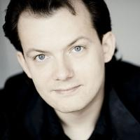 Andris Nelsons to Lead the Boston Symphony in 75th Anniversary of Tanglewood Music Center, This Summer