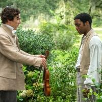 12 YEARS A SLAVE Named Best Picture by Florida Film Critics Circle; Full List Announced