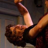 BWW Reviews:  DROP DEAD PERFECT Showcases the Legendary Everett Quinton