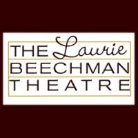 DISTORTED DIZNEE, SISSY, THE VAUDEVILLIANS and More Set for the Laurie Beechman's Spring/Summer 2015 Drag Lineup