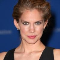 Anna Chlumsky, Jason Danieley, The Skivvies & More Join WTF's 2014 Season; Lauren Ambrose Withdraws from FOOL FOR LOVE with Chris Pine