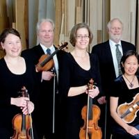Archetti Performs Concerts in Palo Alto, Berkeley and SF, Nov. 1-3