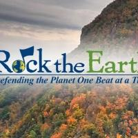 Rock the Earth Announces 10th Annual 2015 Planet Defender Award Winners
