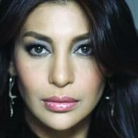 Exclusive: Asia's Nightingale Lani Misalucha Preps for Dec. 6 Concert; Picks Her Top Filipino Singers