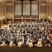 Cleveland Orchestra Celebrates Third Consecutive Year with Balanced Budget