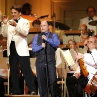 BWW Review: A Grand Night for Singing at The Pops