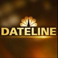 NBC's DATELINE Sets Season High with 7.2 Million Viewers; GRIMM Hits No. 2