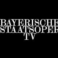 Bavarian State Opera in Munich Announces STAATSOPER.TV 2013-14 Season