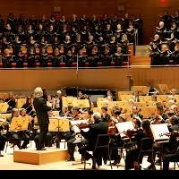Pacific Symphony to Present GERSHWIN GREATS Concert, 7/20