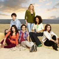 Gift Your Friends with Free DVD Set of ABC Family's THE FOSTERS
