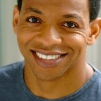 Derrick Baskin, Nicholas Christopher & More Join Sherie Rene Scott in WHORL INSIDE A LOOP at Second Stage