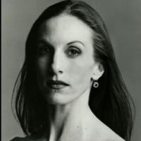 Principal Dancer Wendy Whelan Bids Farewell to the NYC Ballet in Special Performance Tonight