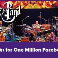 ALLMAN BROTHERS BAND Announce Final Shows