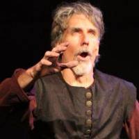 BWW Reviews: SMT's MAN OF LA MANCHA Is Just Too Nice