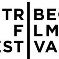 2014 Tribeca Film Festival Draws Over 120,000 Movie-Goers