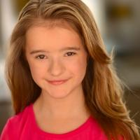 BWW Interviews: Abigail Shapiro Talks A LITTLE PRINCESS at 54 BELOW