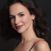 Mandy Gonzalez, Telly Leung & More Set for BROADWAY SHOWSTOPPERS at Cabaret at Theater Square