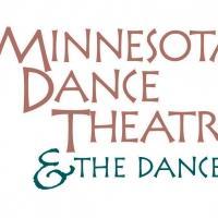 Minnesota Dance Theatre & The Dance Institute Presents a Master Class with DANIEL ULBRICHT, 6/13