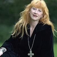 Loreena McKennitt Sets Concert Dates in the U.S. and Canada