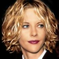 Meg Ryan to Narrate CBS' HOW I MET YOUR DAD
