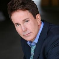 Davis Gaines Set for Orlando Shakespeare Theater's LES MISERABLES, Beginning Tonight