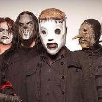 Slipknot's New Album '.5: The Gray Chapter' Tops Billboard 200