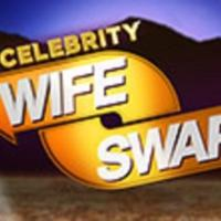 ABC's CELEBRITY WIFE SWAP Shoots Up 33% in Key Demo