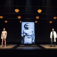 Review Roundup: THE ELEPHANT MAN Starring Bradley Cooper Opens on Broadway - All the Reviews!