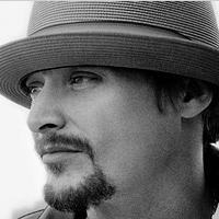 KID ROCK Set to Release New Album, 'First Kiss' 2/24